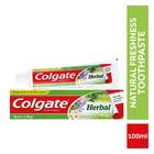 Colgate Herbal Toothpaste 100ml