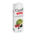 Ceres Secrets Of Valley Fruit Juice 1l