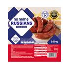 PnP No Name Russians 950g