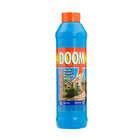Doom Blue Death Insect Powde r 500 GR