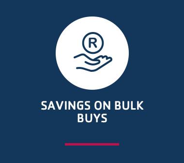 Savings on bulk buys.jpg