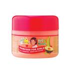 Soft N Free N Pretty Avo & Honey Hairfood 125g