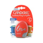 Canderel Sweetener Tablets 100ea