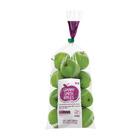 PnP Apples Granny Smith 1.5kg