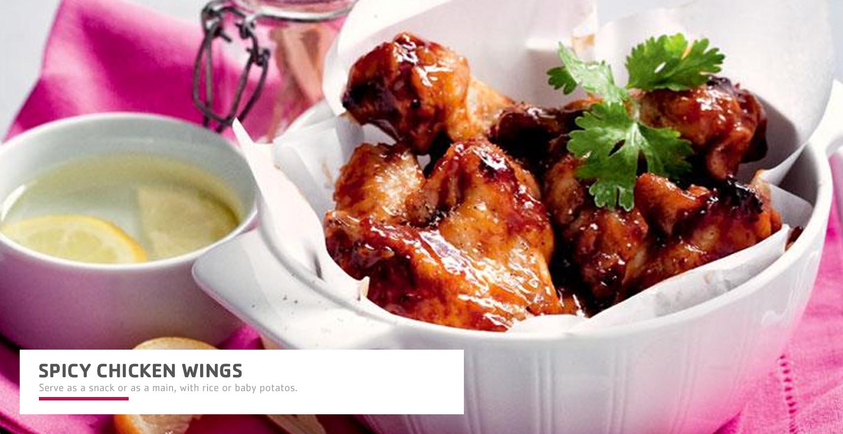 Spicy-Chicken-Wings.jpg