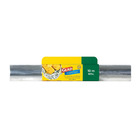 Glad Light Foil Refill 300Mm 10 M