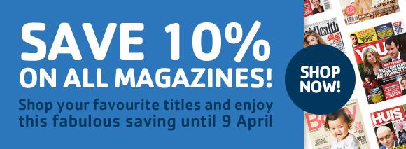 magazine-listing-page-banner.jpg