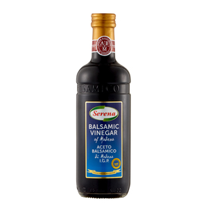 Serena Balsamic Vinegar 500ml
