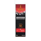 Auchentoshan 12 YO Single Malt Whisky  750 ml