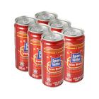 Sparletta Iron Brew 300ml Can x 24