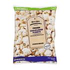 PnP Frozen Cauliflower Florets 1kg