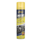 Shield Sheen Vinyl Rubber Care 300ml