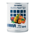 PnP No Name Mixed Fruit Jam 450g