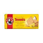 Bakers Tennis Biscuits Lemon 200g