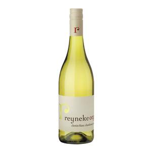 Reyneke Organic White Blend 750ml