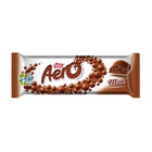 Nestle Aero Milk Choc 40gr x 5