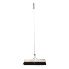 Tenacity Platform Broom And Handle Stay