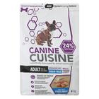 Canine Cuisine Grain Free Chicken&Potato 4kg