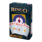 Prima Bingo In A Tin Tradition Game