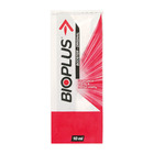 Bioplus Booster Original 10 ML