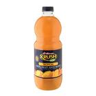 Clover Krush Fruit Juice Blend 100% Tropical 1.5l