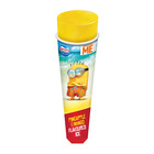 Despicable Me Mango Pine Ice Cream 60ml