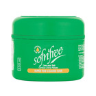Sofn'free Creme Relaxer Super 250ml