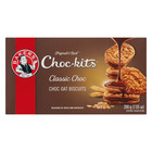 Bakers Biscuits Choc-kits 200g