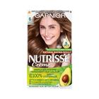 Garnier Nutrisse Hair Colour Sandlewood 6