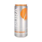 Pura Seville Orange Soda 330ml x 24