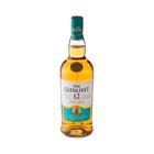 Glenlivet 12 YO Single Malt Whisky 750ml