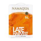Namaqua Late Harvest 5l x 4