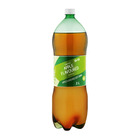 PnP Apple Flavoured Soft Drink 2l