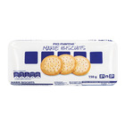 PnP No Name Marie Biscuits 150g