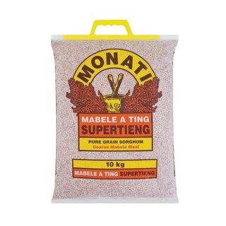 Monati Supertieng 10kg
