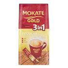 Mokate Gold Regular Coffee 25g x 20