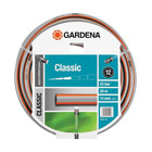 Gardena Hose Pipe 20m