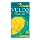 Vulco General Purpose Gloves Large