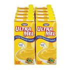 Danone Ultra Mel Vanilla Flavoured Custard 1l x 10