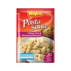 Royco Pasta Sauce Cheese Ham And Mushroom 45g