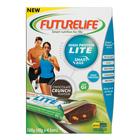 FUTURELIFE H/P LITE BAR CHOCO 4X40GR 4EA