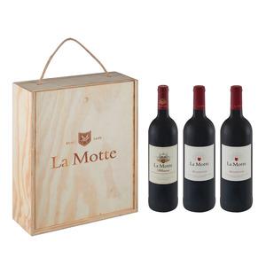 La Motte Millienium 750ml