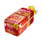 Albany Superior Thick Sliced Brown Bread 700g