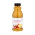 Pnp Summer Fruit Medley Juice 500ml