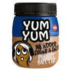 Yum Yum Lite Peanut Butter 400g