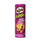 KELLOGG'S PRINGLES FRUIT CHUTNEY 110GR