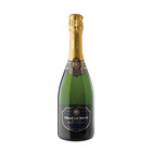 Graham Beck Brut Blanc De Blanc 750ml