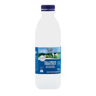 PnP Full Cream Fresh Milk 1l