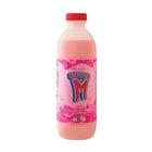 Super M Flavoured Milk Strawberry 1 Litre