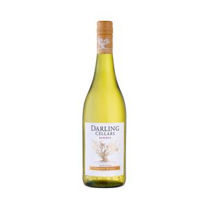 Darling Cellars Reserve Chenin Blanc 750ml